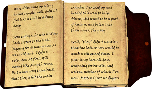 File:Volks pages 3-4.png