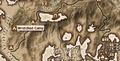 Wretched Camp MapLocation.png