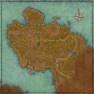 Вайф (карта)