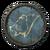 Виндхельм щит