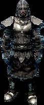 Волчья броня (м)