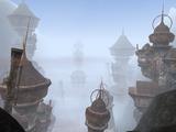 Дагот Ур (Morrowind)
