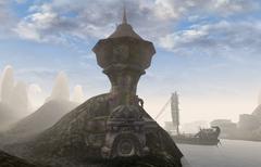 Свободная Башня