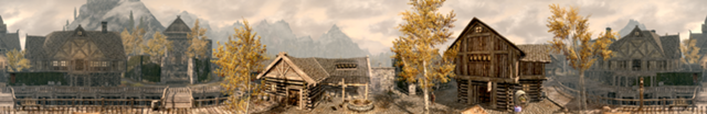 640px-TESV City Riften Panorama