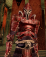 Aleri Aren - Morrowind.png
