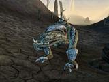 Alit (Morrowind)