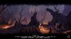 Ash Mountain Loading Screen