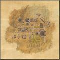 Bergama Map.png