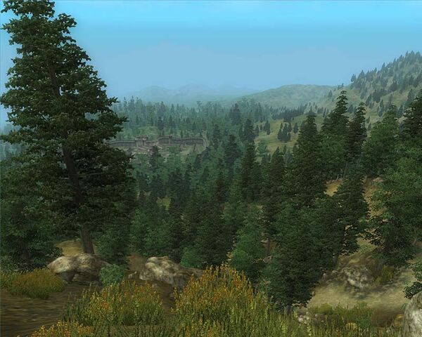 File:Colovian Highlands.jpg