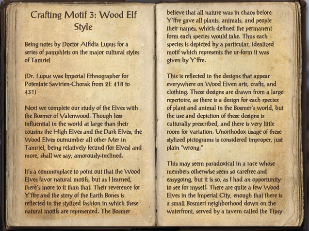 File:Crafting Motifs 3 The Wood Elves 1 of 3.png