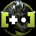 Elder Scrolls Android Logo.png