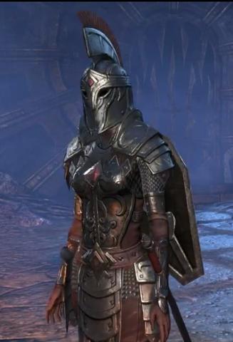 File:FemaleDragon Knight Armor.png