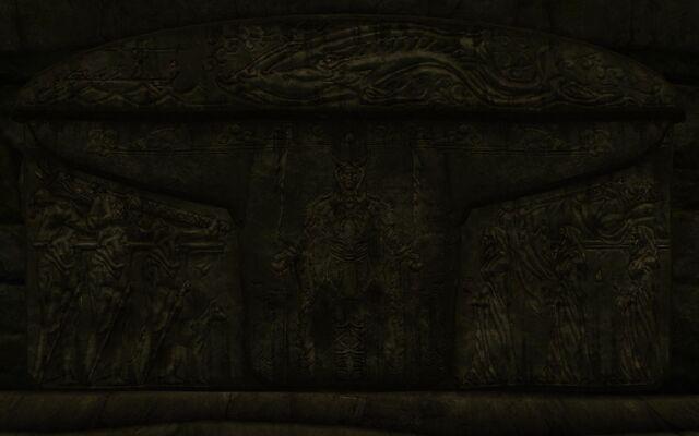 File:High Gate Ruins05.jpg