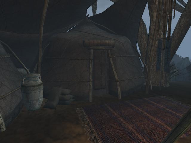 File:Lanabi's Yurt.png
