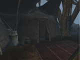 Lanabi's Yurt