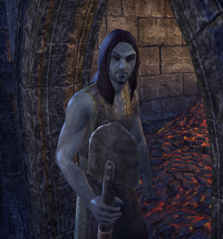 File:Mournhold Market Misery.png