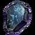ON-icon-Камень возвращения