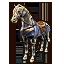 Psijic Horse Exemplar Эталонная лошадь Псиджиков иконка