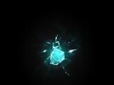 Respiración acuática (Skyrim)