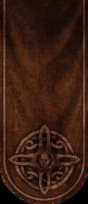 Sztandar Świątyni Mary (Skyrim)