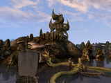 Vvardenfell Architectural Styles
