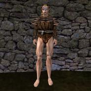 Простая рубашка (Morrowind) 8 (муж)
