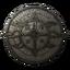 Рунный щит Стражи рассвета