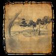 Auridon Treasure Map II.png