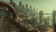 Clockwork City E3 (1)
