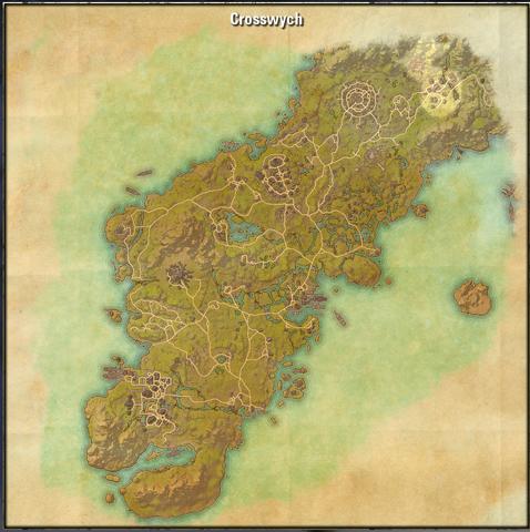 File:Crosswych Region.png