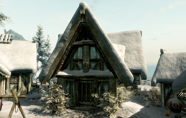 File:Edla's House.png