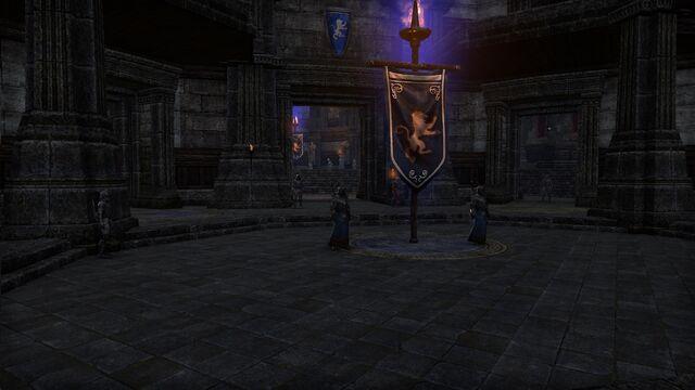 File:Fort Glademist stronghold guards.jpeg