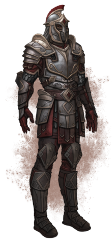 File:Imperial Heavy-Imperial-Armor.png