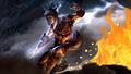 Legends Reachman (E3 Trailer).png
