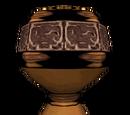 The Dwemer Goblet