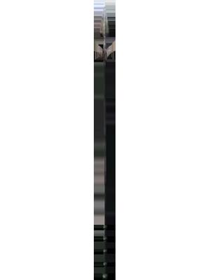 Devil Spear | Trails Wiki | FANDOM powered by Wikia