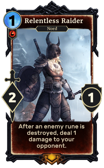 File:Relentless Raider (Legends).png
