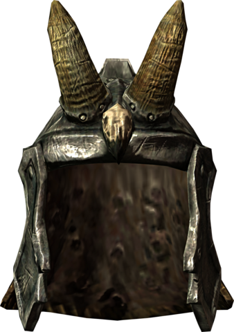 File:Scaled helmet.png