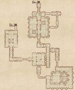 SilornSedorseli-Map
