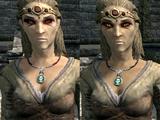 Wampir (Skyrim)