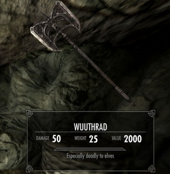 Wuuthrad-skyrim-axe