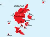 Yokuda