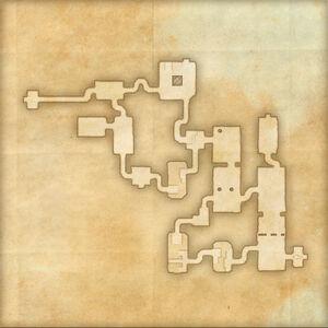 Бездонные глубины (план)
