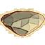 Безупречный бриллиант (иконка)