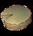 Головка сыра (иконка)
