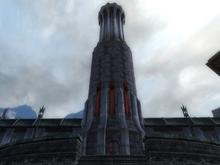 Здание в Имперском городе (Oblivion) 90
