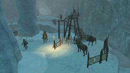Пещера Щетиноспин - 20