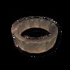 Простое кольцо 01 TESIII