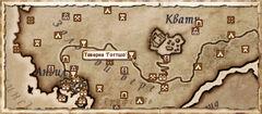 Таверна Готтшо map