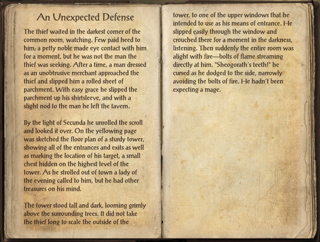 File:An Unexpected Defense.png